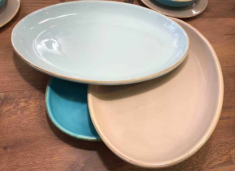 gruen-und-form-italienische-keramik-servierplatte-lichtraum24-07