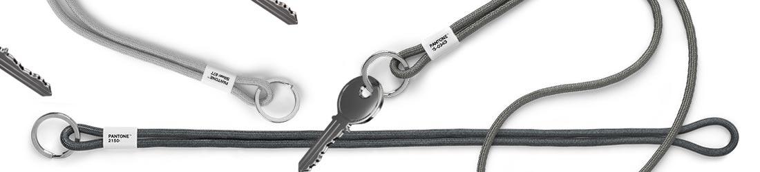 pantone-keychain-schluesselbund-lang-ambiente-lichtraum24