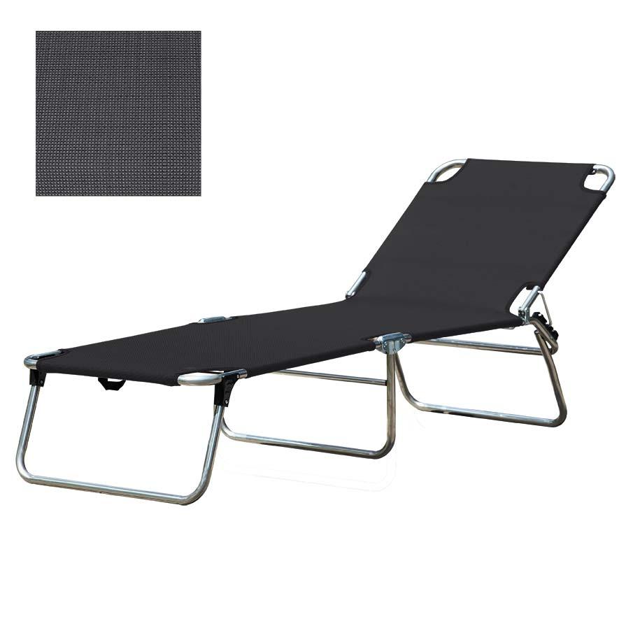 original jan kurtz sonnenliege fiam amigo lichtraum24. Black Bedroom Furniture Sets. Home Design Ideas