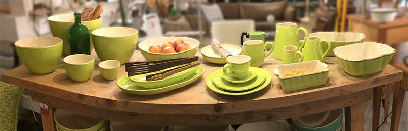 italienische-keramik-lichtraum24