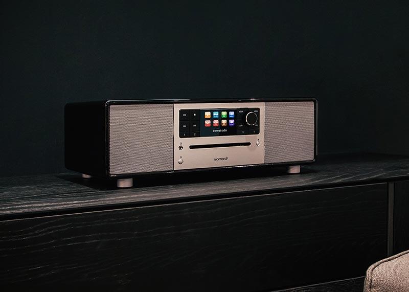 sonoro-musiksystem-audiosystem-prestige-teaser-03