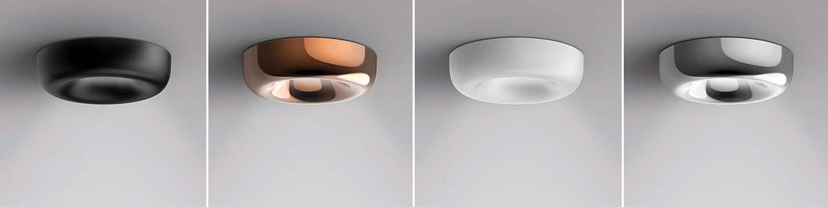 serien-lighting-cavity-einbauleuchte-lichtraum24-05