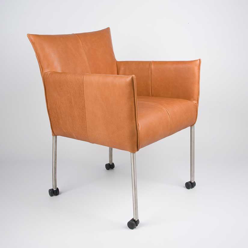 design lederstuhl esszimmer drehstuhl fa r swivel chair sofa esszimmer drehstuhl esszimmer. Black Bedroom Furniture Sets. Home Design Ideas