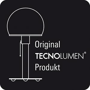 Original-Tecnolumen-Produkt