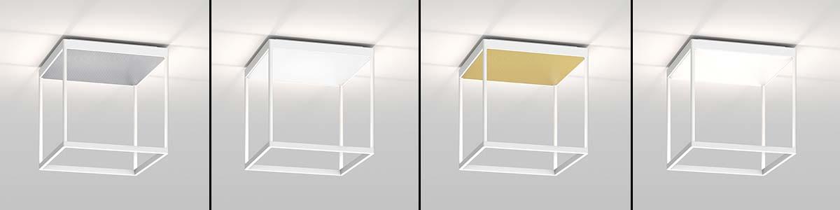 serien-lighting-deckenleuchte-reflex-m-300-weiss-lichtraum24_02