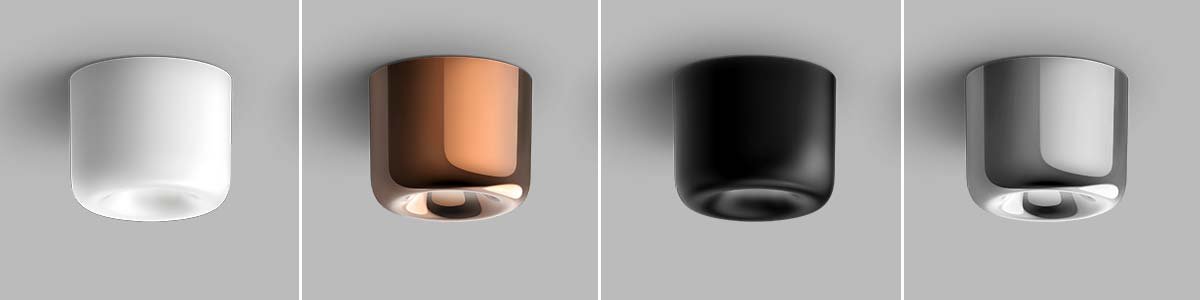 serien-lighting-cavity-lichtraum24-05