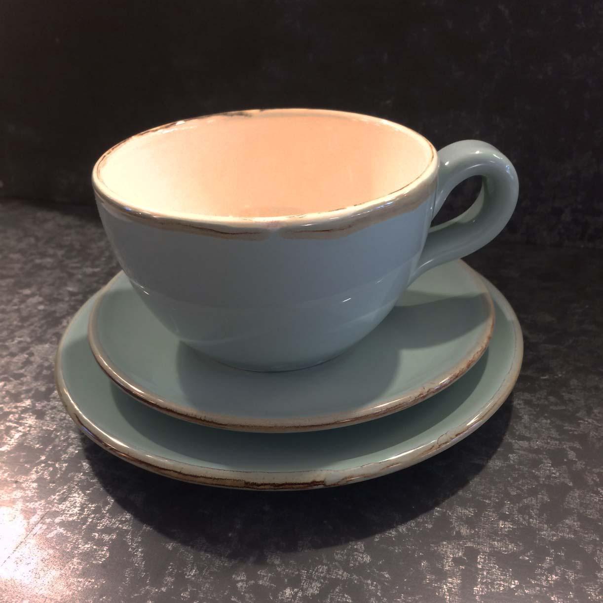 gruen-und-form-keramik-milchkaffeetasse-qua-01-lichtraum24
