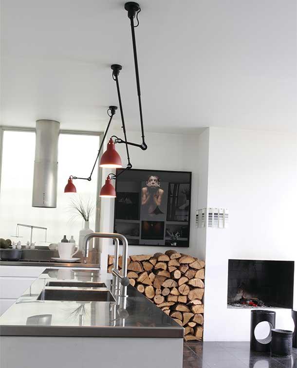 dcw-lampe-gras-n-302-deckenleuchte-schwarz-lichtraum24-04