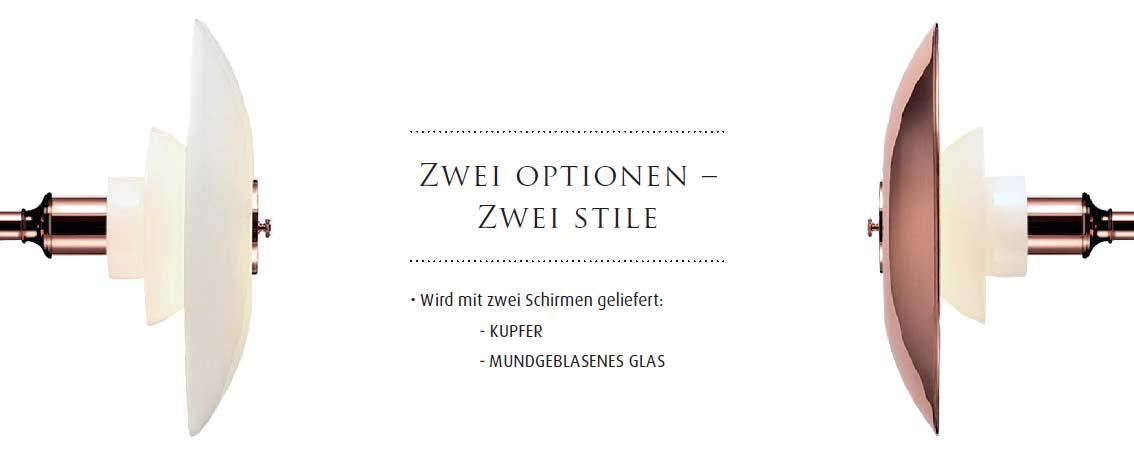 louis-poulsen-sonderedition-kupfer-2-schirme-lichtraum24