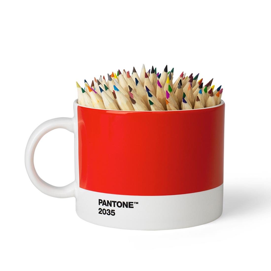 pantone-teetasse-milchkaffeetasse-2035-lichtraum24