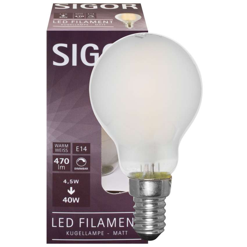 led e14 dimmbar northlight dimmable e led tube bulb with led e14 dimmbar stunning e base led. Black Bedroom Furniture Sets. Home Design Ideas