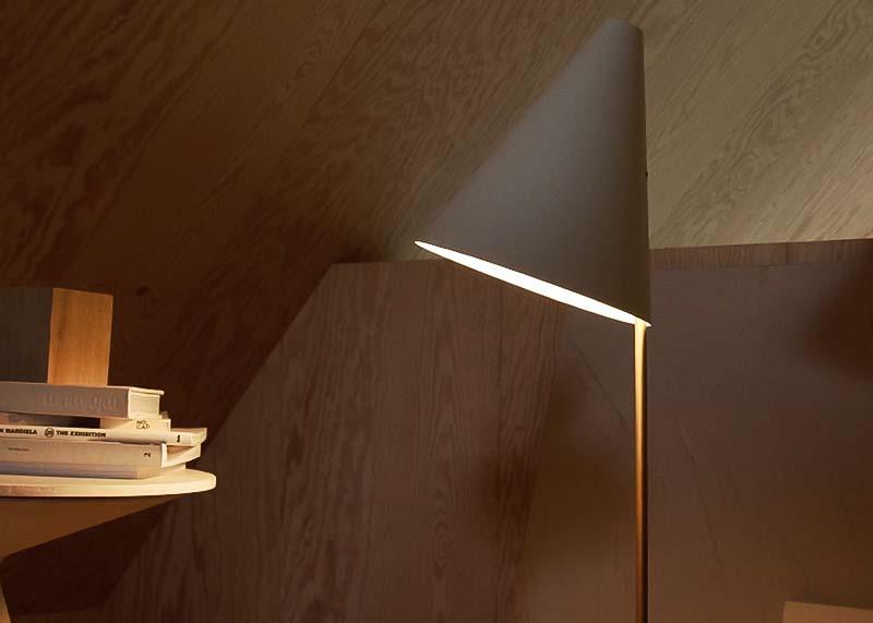 lyfa-mosaik-floor-stehleuchte-lichtraum24-06