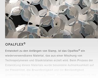 opalflex
