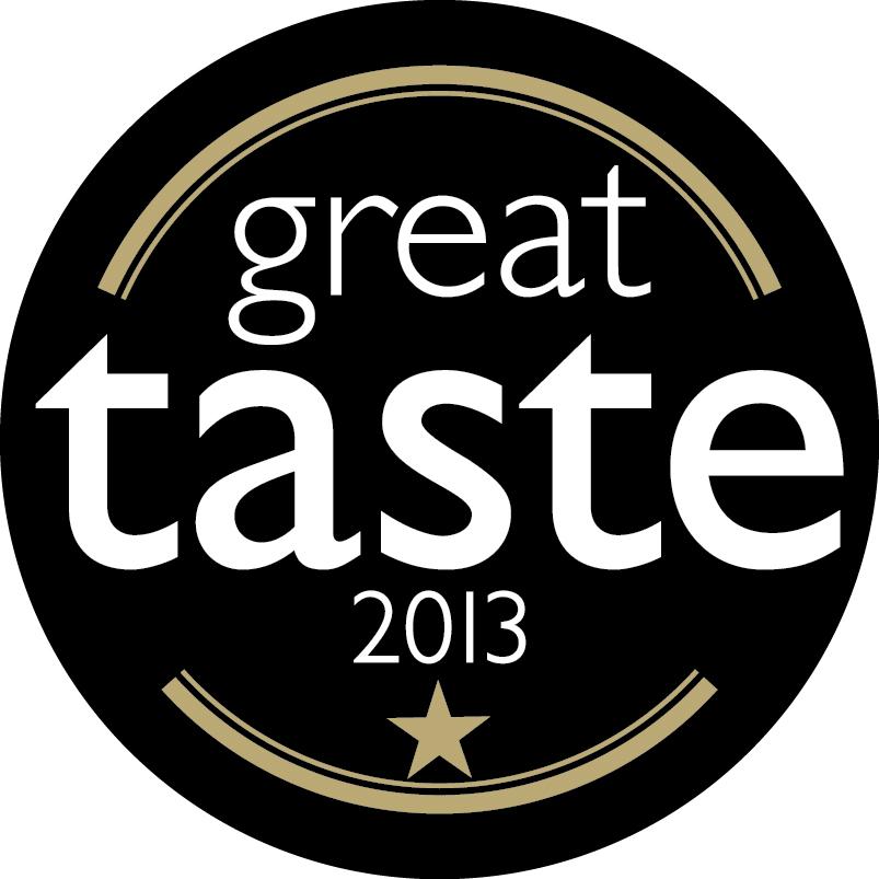 great-taste-gold-2013
