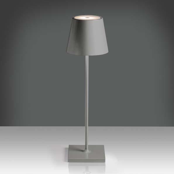 sigur-akkuleuchte-nuindie-grau-lichtraum24-06