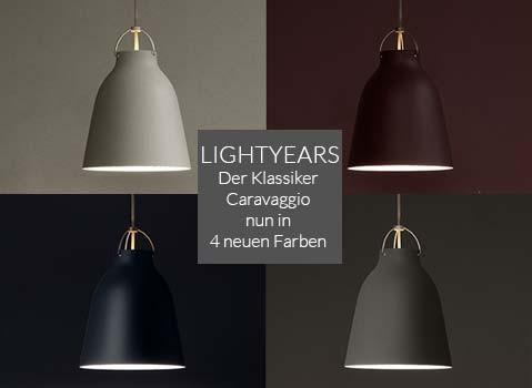 Lichtraum hannover designerleuchten & beleuchtungsplanung
