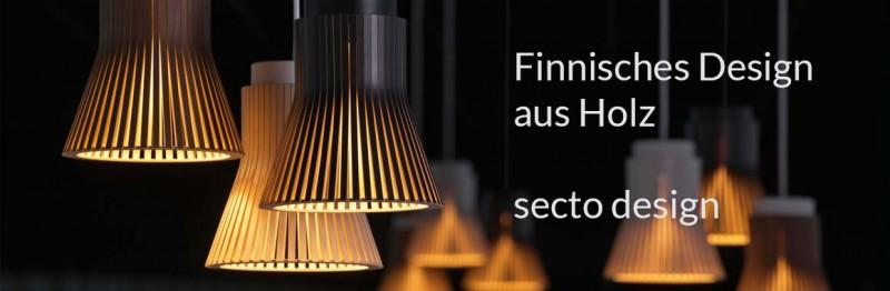 Lichtraum Hannover Designerleuchten Beleuchtungsplanung