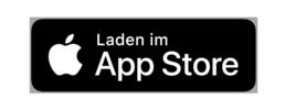 App_Store_Badge_DE_01_d929fd2cb6