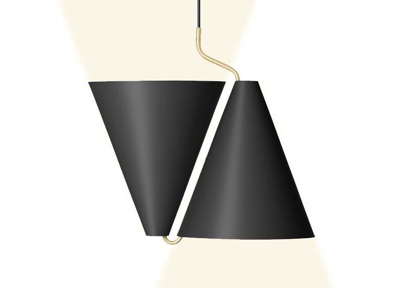 lyfa-mosaik-up-down-pendelleuchte-lichtraum24-09