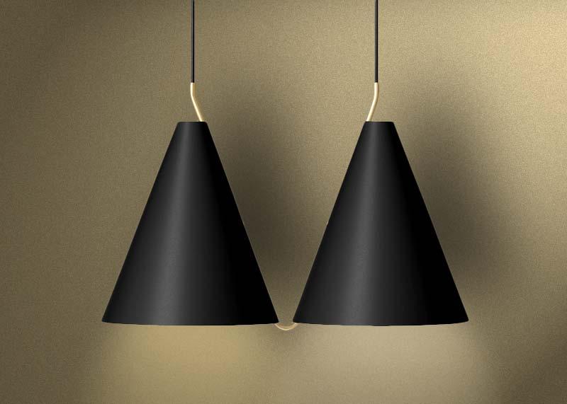 lyfa-mosaik-sidebyside-2-250-pendelleuchte-lichtraum24-06