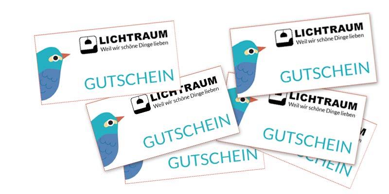 gutscheine-lichtraum24-banner