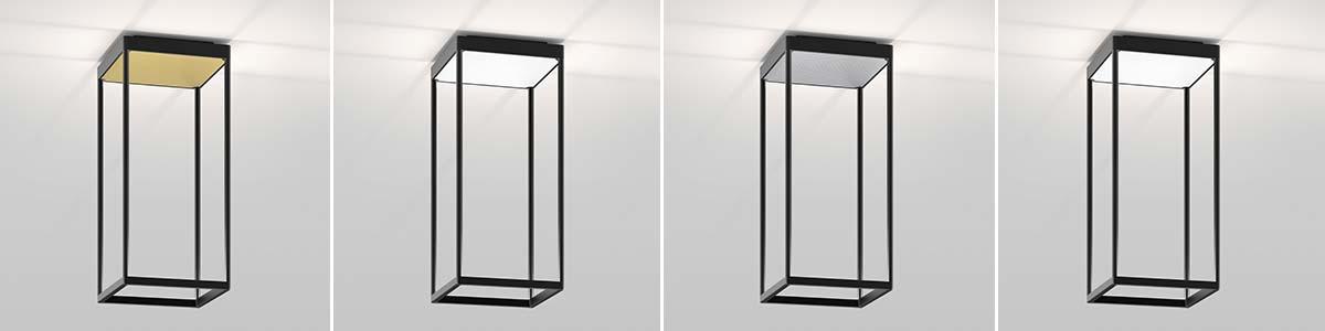 serien-lighting-deckenleuchte-reflex-s-450-schwarz-lichtraum24