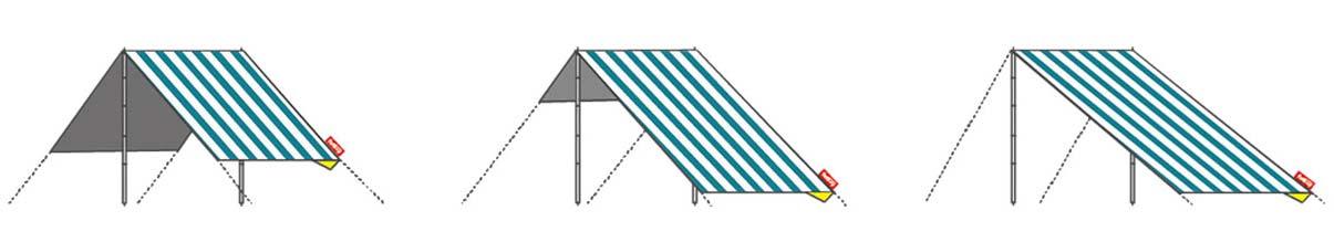 fatboy-miasun-tragbares-strandzelt-mit-uv-filter-lichtraum24-banner-02