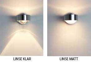 toplight-linse-matt-linse-klar-lichtraum24
