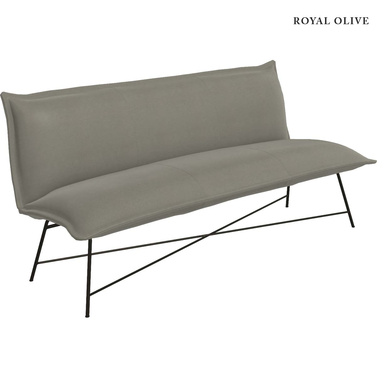 jess-design-essbank-vidar-royal-olive-lichtraum24-01